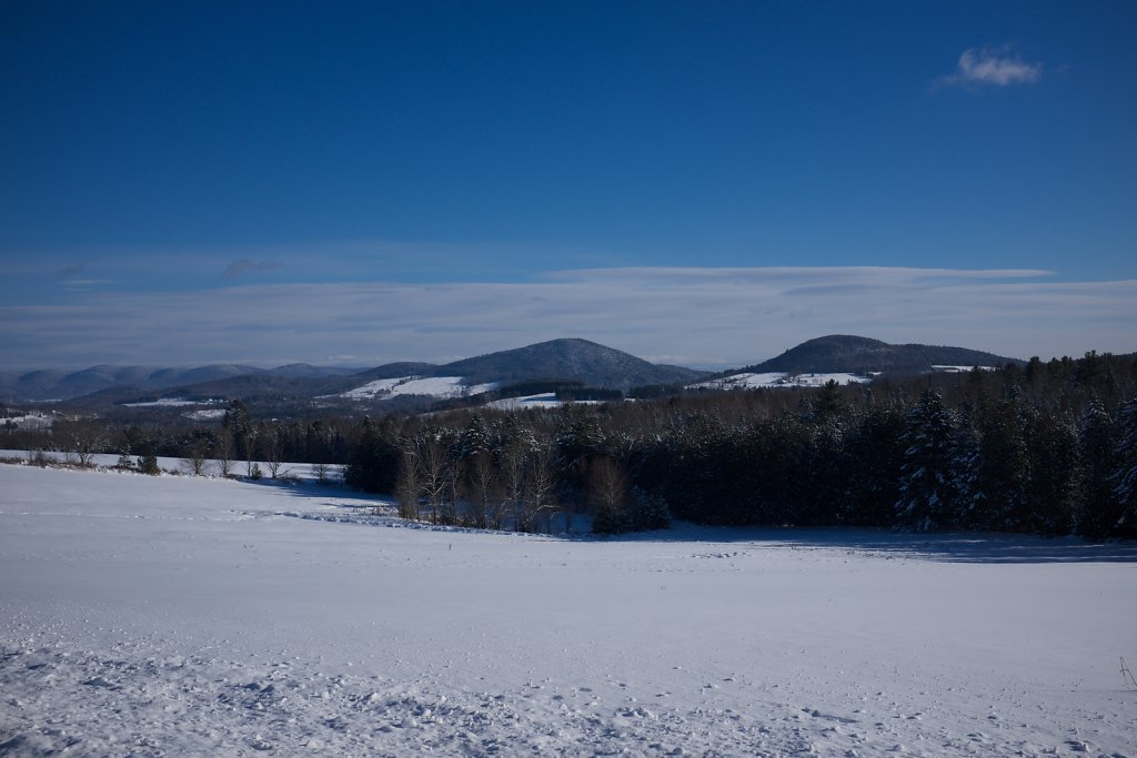 The-Green-White-Mountains-of-Vermont-New-Hampshire45.jpg