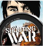 Amazon.com_%20Shooting%20War_%20Books_%20Anthony%20Lappe,Dan%20Goldman