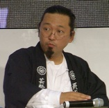 Image:Takashi%20Murakami%20c.jpg%20-%20Wikipedia,%20the%20free%20encyclopedia