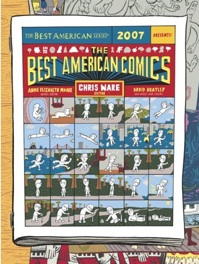 Image_%20The%20Best%20American%20Comics%202007%20(The%20B%E2%80%A6an%20Series)_%20Chris%20Ware,Anne%20Elizabeth%20Moore-1