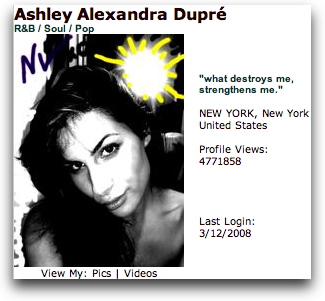 MySpace.com%20-%20Ashley%20Alexandra%20Dupr%C3%A9%20-%20NEW%20YORK,%20New%20York%20-%20R&B%20/%20Soul%20/%20Pop%20%20-%20www.myspace.com/ninavenetta