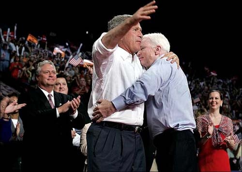 mccain%20hugs%20bush