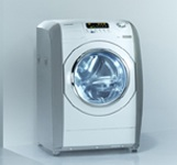 silver%20washer%20samsung